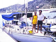 Antilles Grumman Goose - 059a.jpg