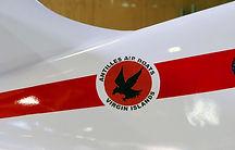 grumman-goose-seaplane-vinyl-decal-large