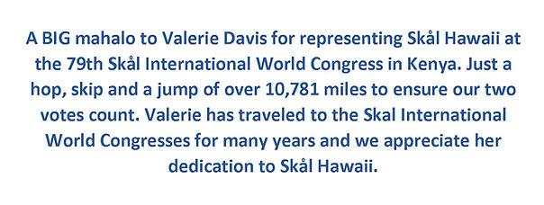 Valerie Davis Kenya.jpg