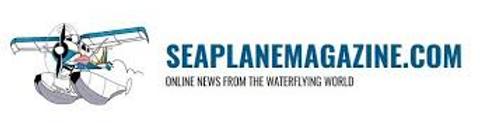 seaplanemag logo.png