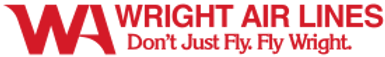 Wright_Air_Lines_Logo,_February_1982.svg