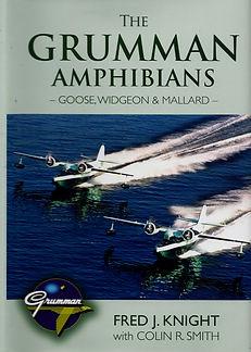 The Grumman Amphibians.jpg