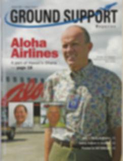 Ground Support Mag.jpg