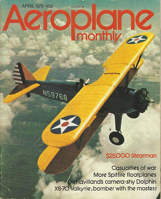 aeroplane monthly Apr1975.jpg