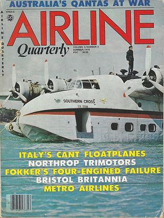 Airline Quarterly Summer 1978.jpg