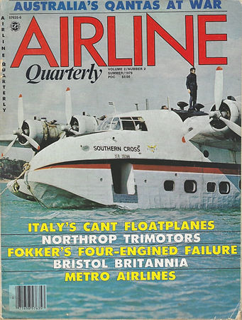 Airline Quarterly Summer 1978.jpg