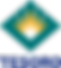 Tesoro_logo.svg.png