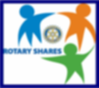 Rotary Shares Logo.png