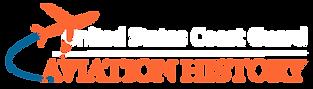 CGAA-History-Logo-default.png