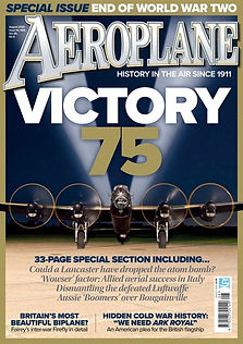 aeroplane-magazine-august-2020-cover (1)