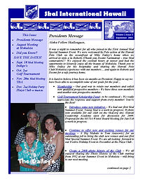 1 SKAL Hawaii Sept08_Page_1.jpg