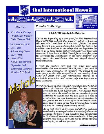 SKAL HawaiiApr2010_Page_1.jpg