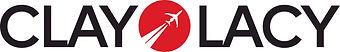 CLA-Prim-Logo-color-HR-Lg.jpg