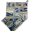 Thumbnail: Reyn Spooner Hawaiian Cosmetic Bag - Skal International