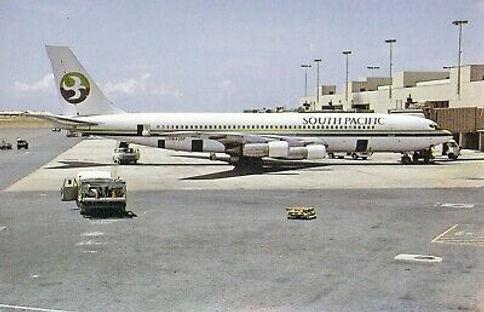 Southern-Pacific-Islands-Airlines-Inc-Boeing-707-321C-N-145SP.jpg