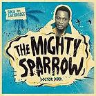 mighty sparrow 3.jpg