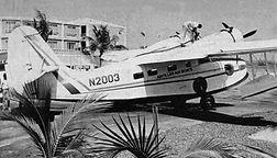 Goose St. Croix - Copy2.jpg