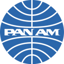 1200px-Pan_Am_Logo.svg.png