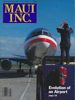 Maui Inc Mag 1986 COVER.jpg