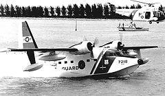 HU-16E-UF-water-ops.jpg