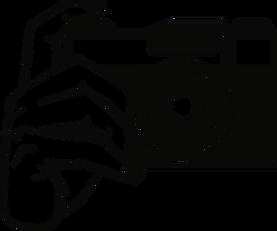 camera-clipart-pdv.png