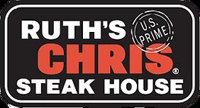 ruth's chris logo.png