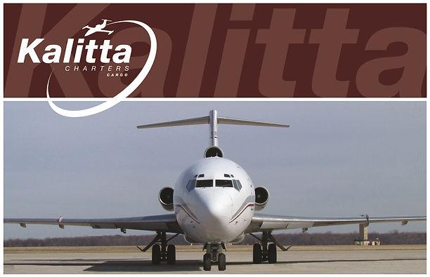 kalitta_cargo_brochure.jpg