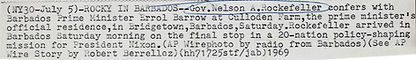 Document_2021-03-13_090812.jpg