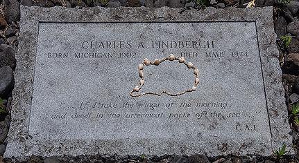 Charles_Lindbergh_grave.jpg
