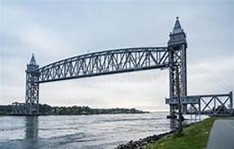 ccc rail bridge2.jpg