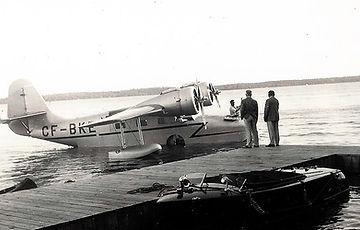 #24 JPB Grumman CF-BKE.jpg