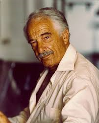 victor borge.png