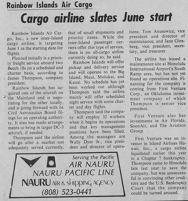 pbn may2-1983_Page_1 (3).jpg
