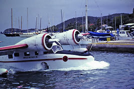 Antilles Grumman Goose - 101a.jpg