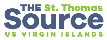 Logo_TheSource_STT_1x.png