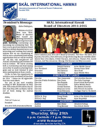 SKAL_newsletter_May_June_2014__1__Page_1