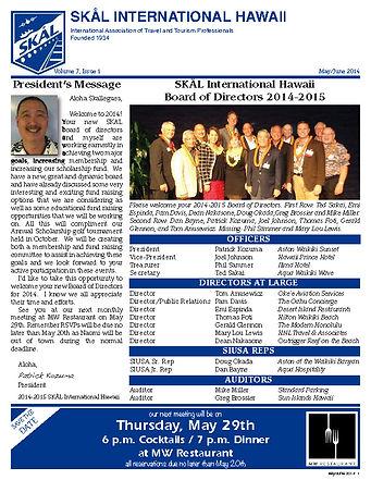 SKAL_newsletter_May_June_2014__1__Page_1