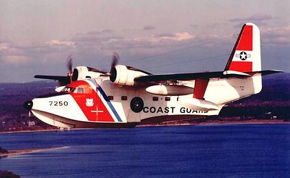 HU-16E_from_CGAS_Cape_Cod_in_flight.jpg