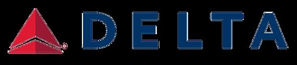 pngpix-com-delta-air-lines-logo-png-tran