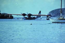 PBY in STT