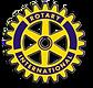 kisspng-rotary-international-rotary-club