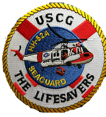 USCG H52.png