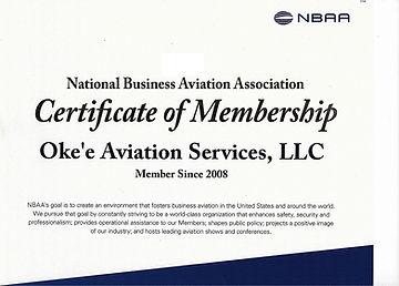 nbaa okee membership.jpg