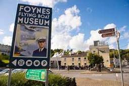 foynes museum.jpg
