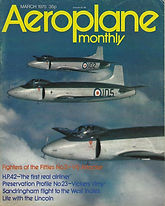 Aeroplane Monthly Mar1975 pt1.jpg