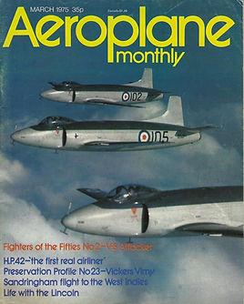 Aeroplane Monthly Mar1975 pt1.jpg