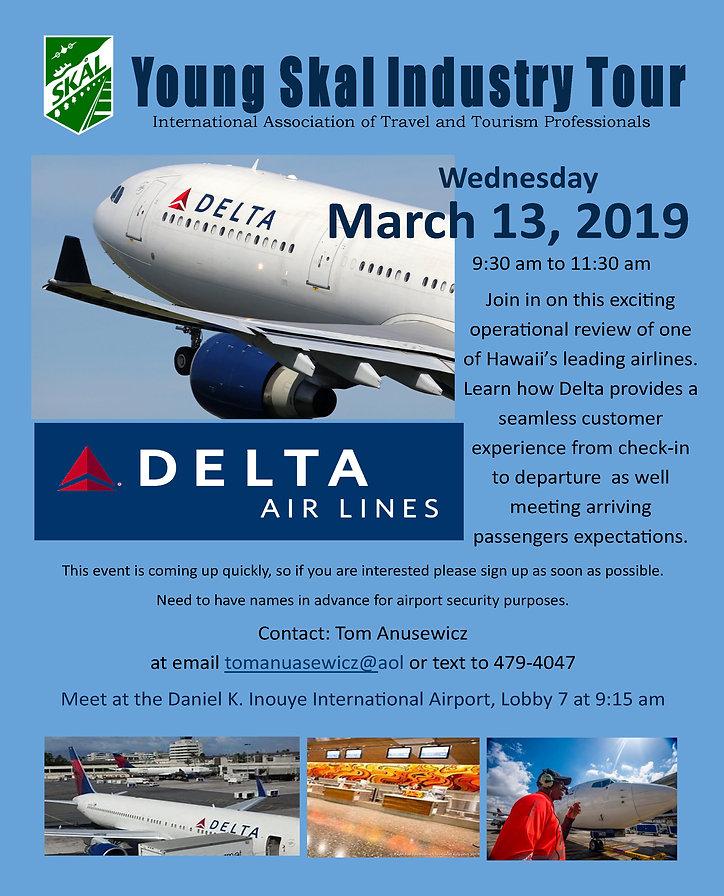 Delta tour.jpg