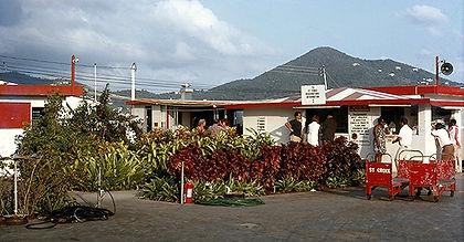 STT Antilles001 - Copy.JPG