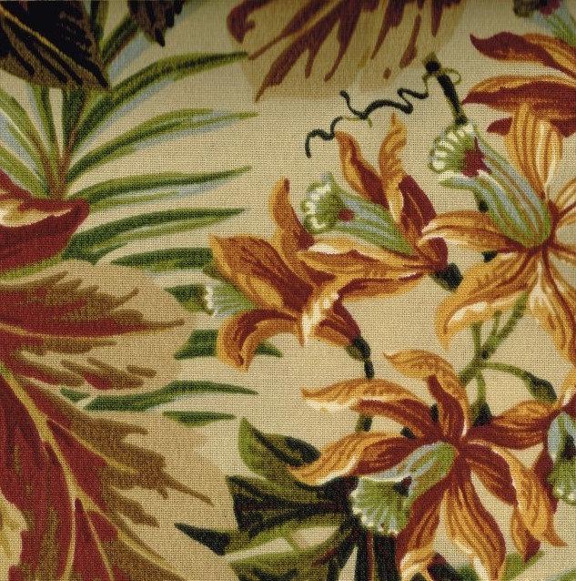 st-croix-cinnabar-indoor-outdoor-fabric-