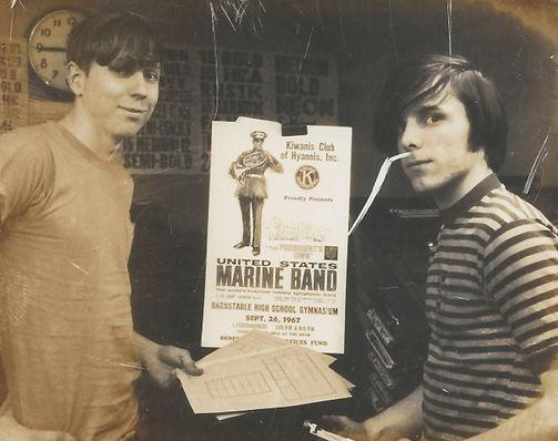 shocard Tom & Jon.jpg